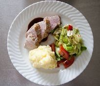pork-tenderloin-74370_640